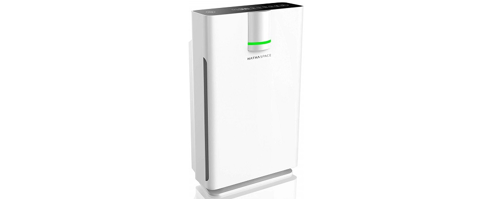 Hathaspace HSP002 Air Purifier Review