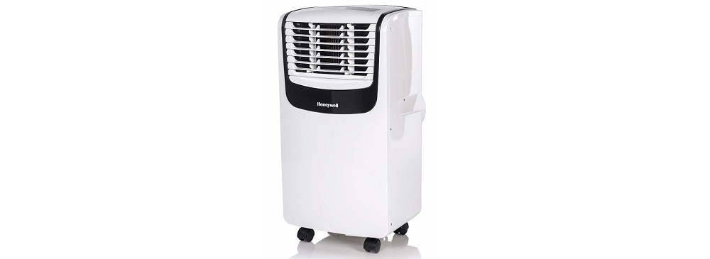 Honeywell MO Series Compact 3-in-1 Portable Air Conditioner Review