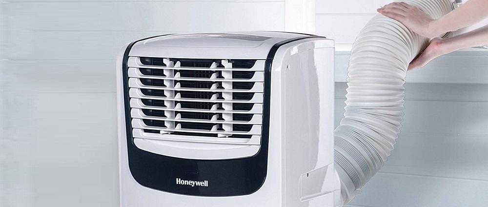 Honeywell MO Series