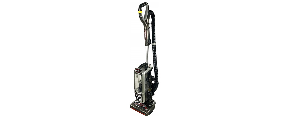 Shark DuoClean Lift Away NV803 Standard Upright Vacuum Review