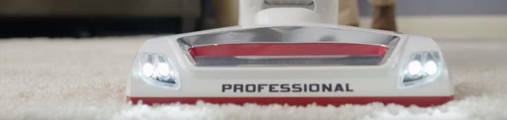 Shark Rotator Professional Upright Vacuum NV501