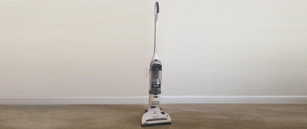 Shark Navigator Freestyle Upright Vacuum SV1106