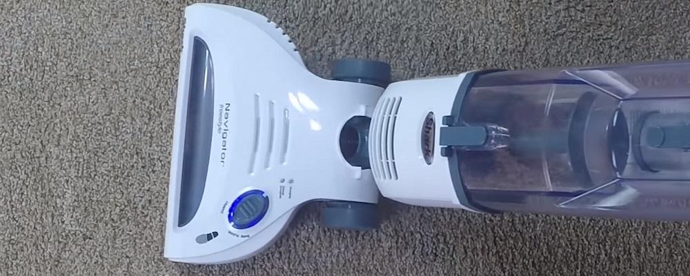 Shark Navigator SV1106