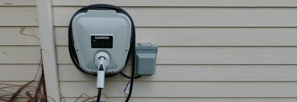 Siemens US2