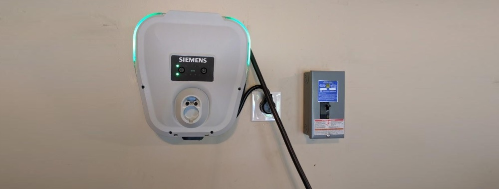 Siemens US2 Review