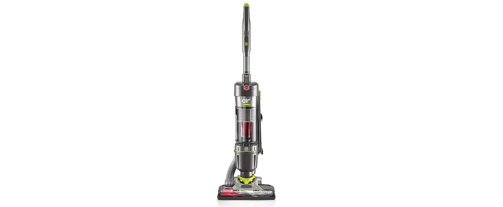 Hoover Windtunnel Review