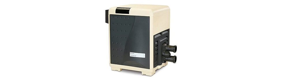 Pentair 460792 Pool and Spa Heater