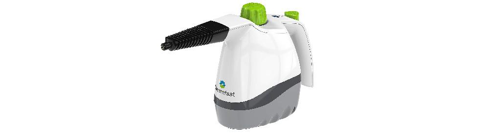Steamfast SF-210 Steam Cleaner