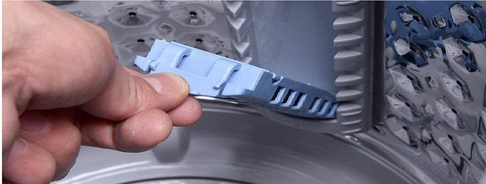 Giantex EP22761 Washing Machine