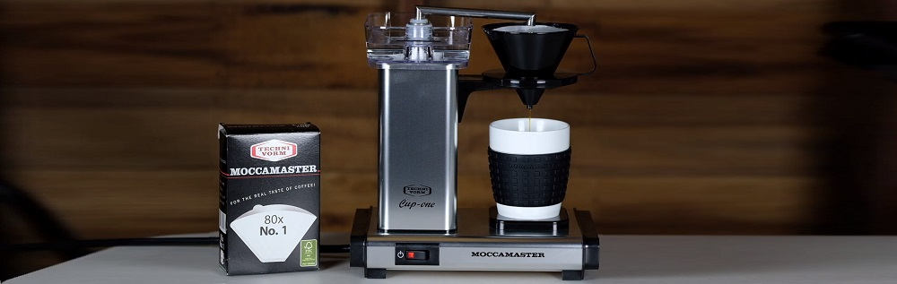 Best Technivorm Coffee Brewers