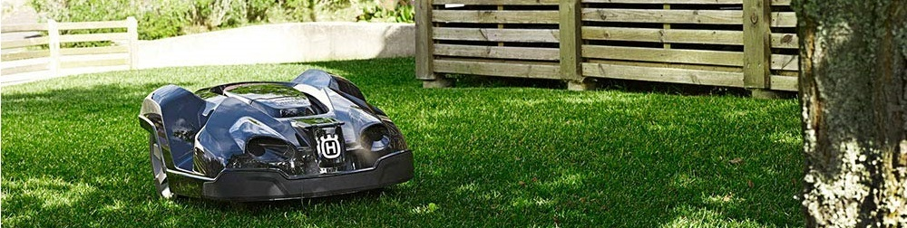 Reasons Why You Should Buy A Robot Lawn Mower