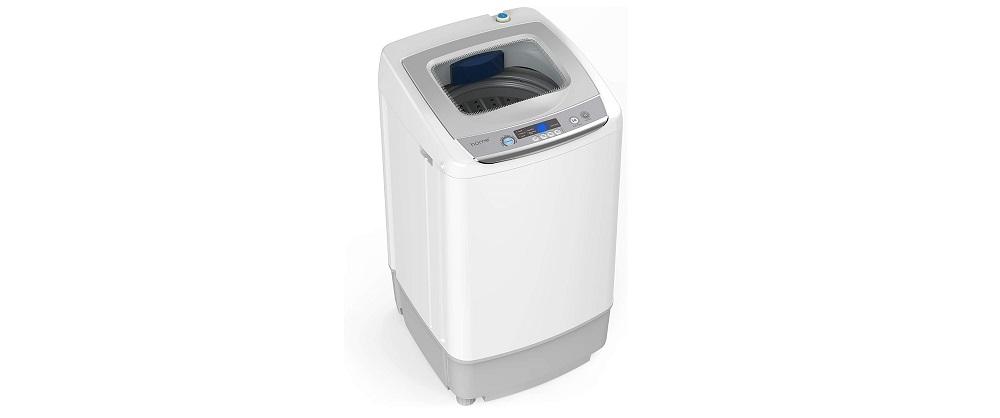 hOmeLabs Portable Washing Machine