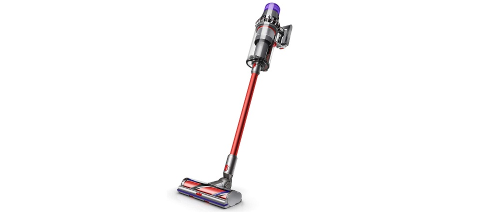 Dyson V11 Outsize Cordless Vacuum Cleaner Review