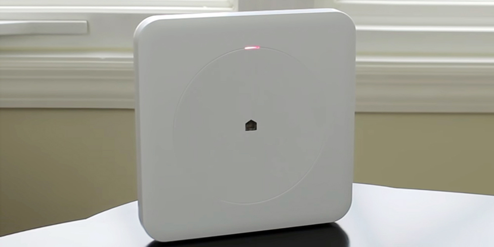 Wink Hub Review