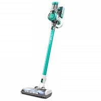 Tineco A11 Master 11Plus Cordless Vacuum